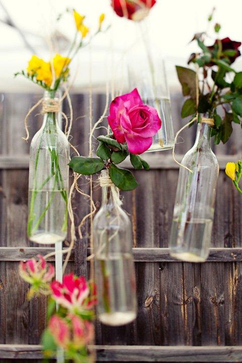 10 dekorasi pernikahan tak terpikirkan yang bisa dibikin sendiri agar bud mu tetap terkendali