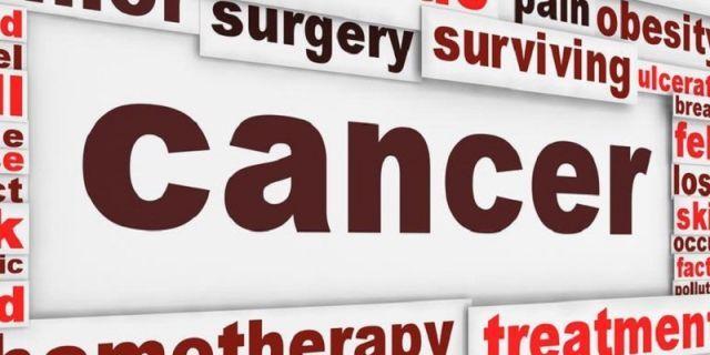 Sungguh luar biasa manfaatnya bisa atasi kanker
