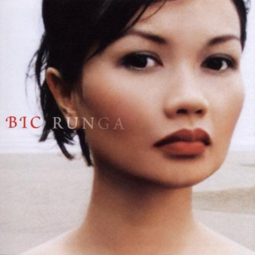Bic Runga - Sway.