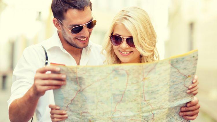 ayo kita rencanain liburan!