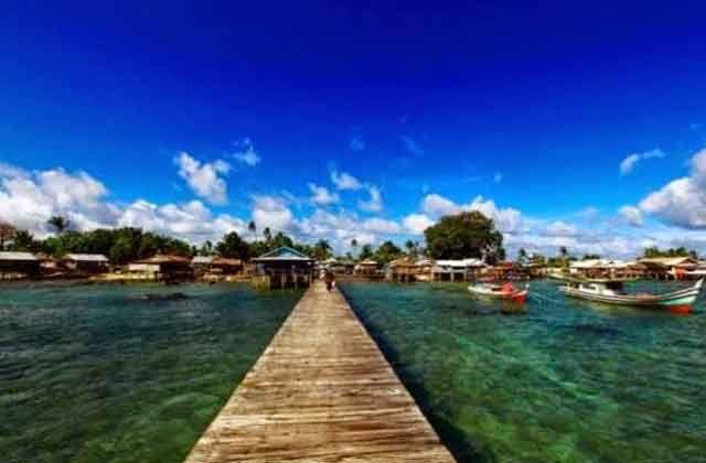 Dermaga-Buku-Limau-Kepulauan-Memperak-Belitung-Timur
