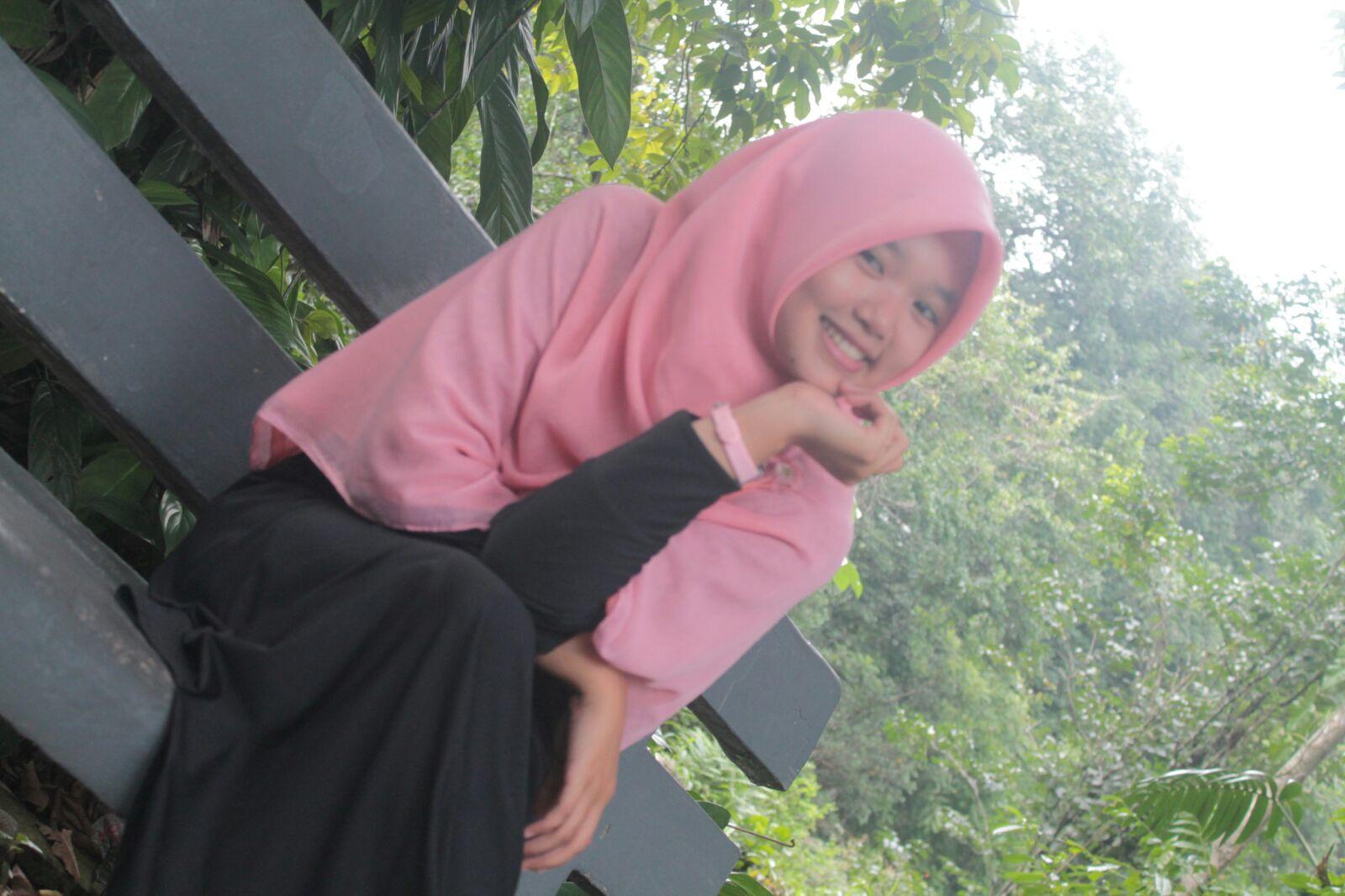 Anisa Nur Dinawati