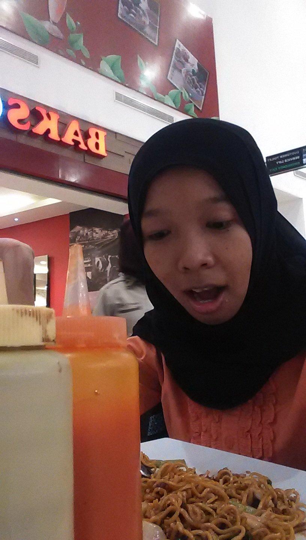 Siti Rofiqoh