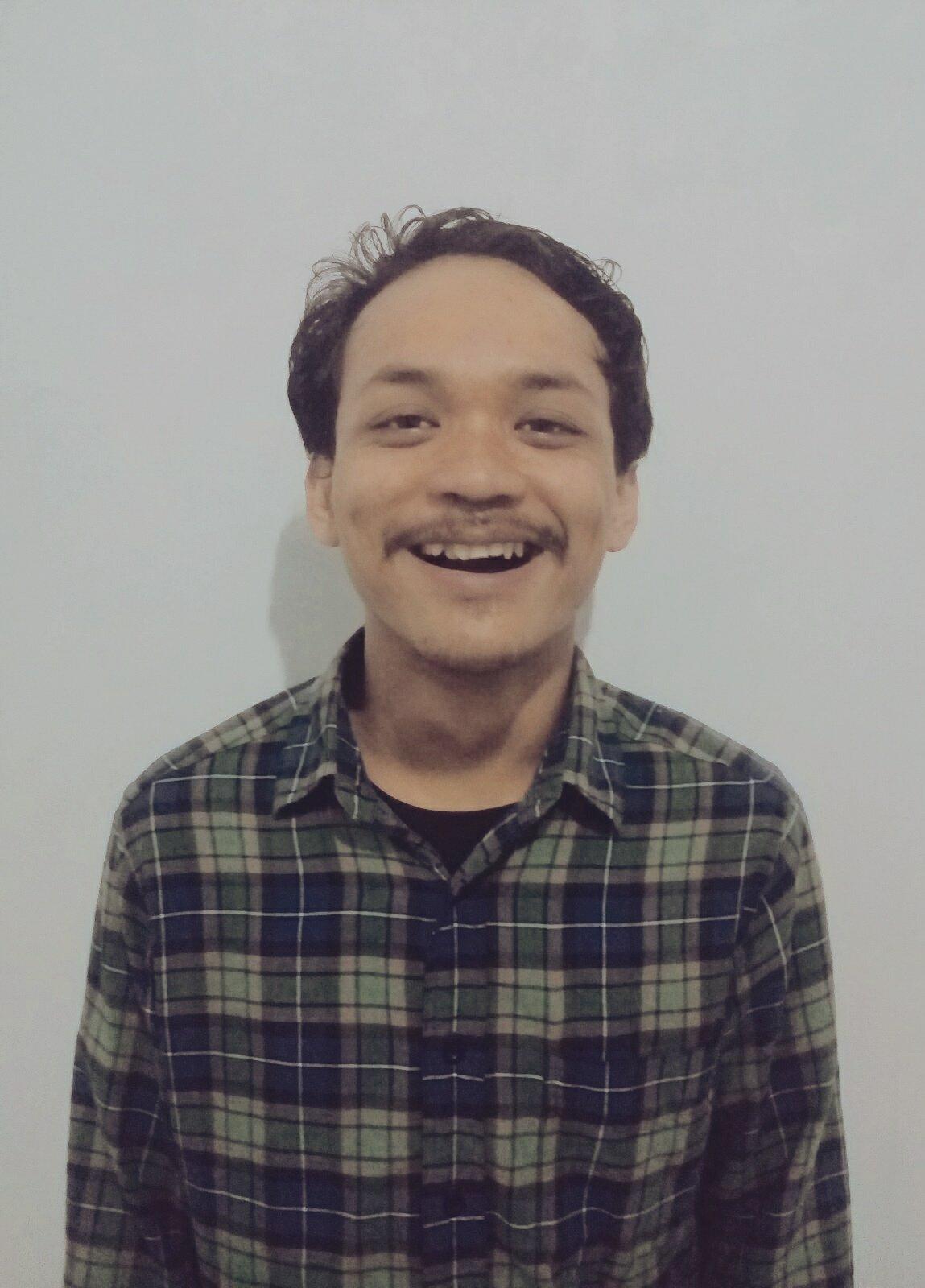 Jamal Abdun N