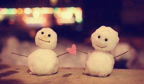 cinta ini