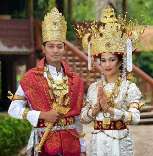 khas Lampung