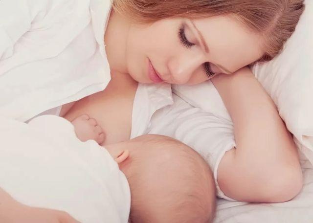 ASI adalah hak setiap bayi