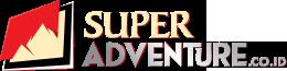 Super Adventure