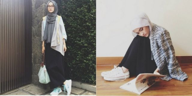 https://sikumu.files.wordpress.com/2014/12/sporty-chic-hijab.jpg