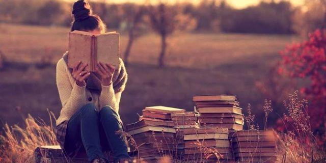 kutubuku,rajin baca buku