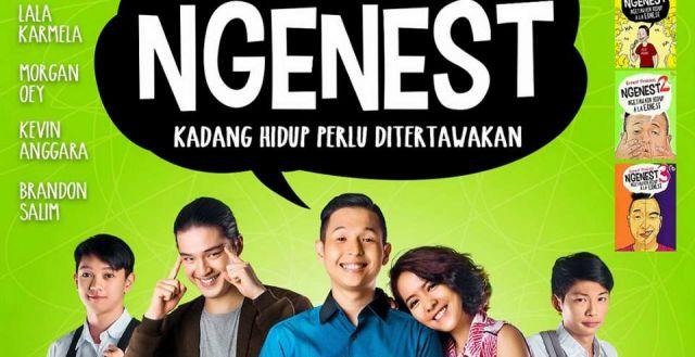 lNQkzw_NGENEST The Movie