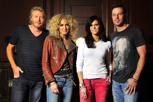 https://www.littlebigtown.com