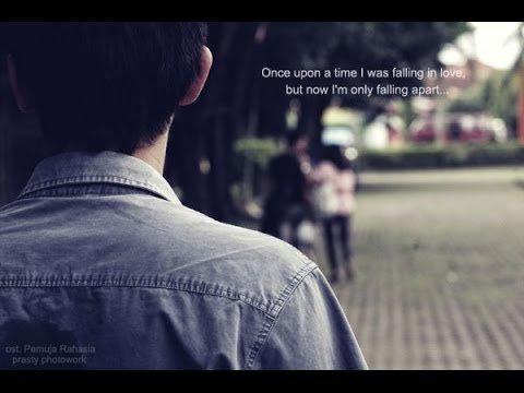 Dear,mantan...