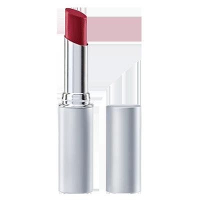 lipstick wardah
