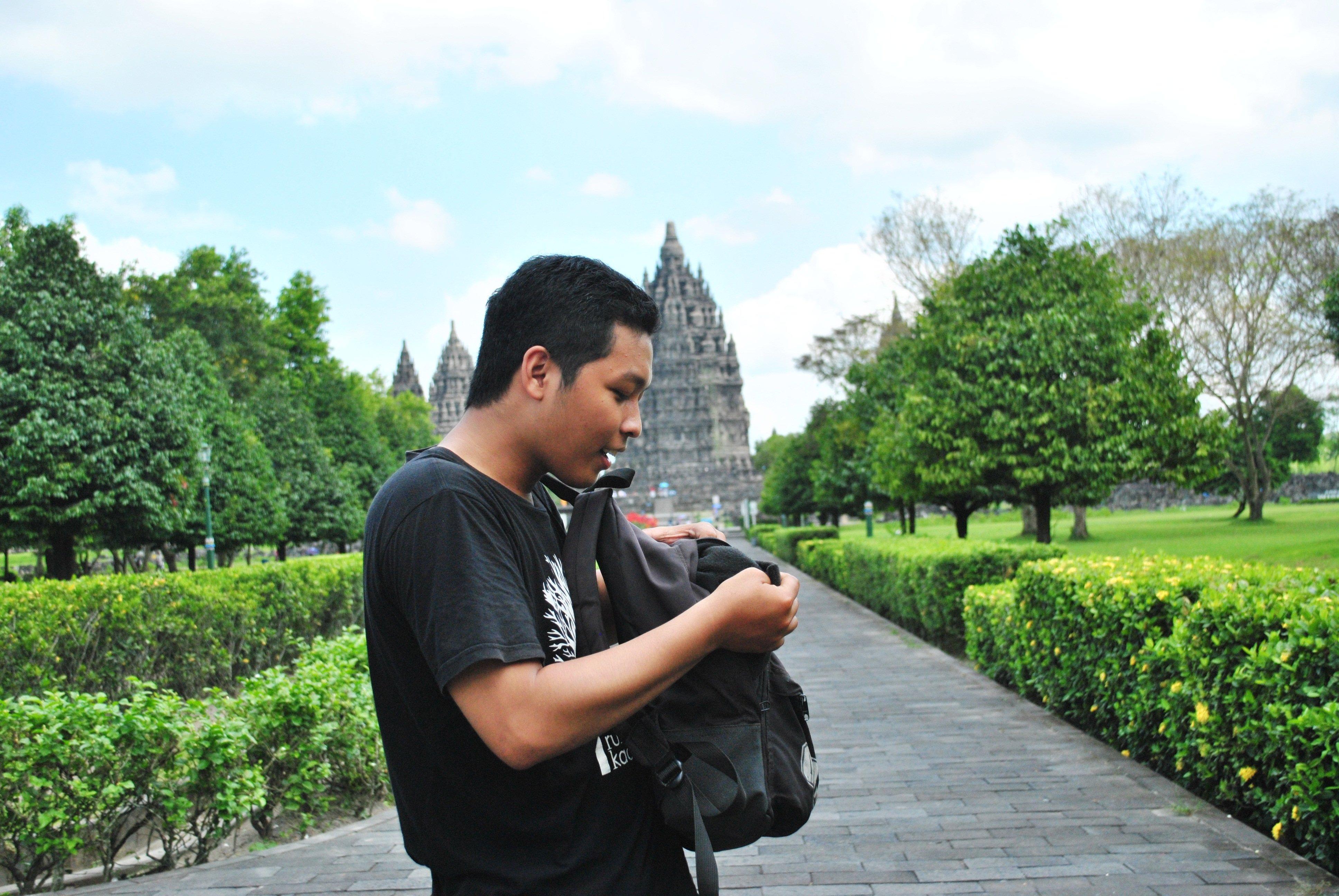 Dimas Galan Fadil Aditya
