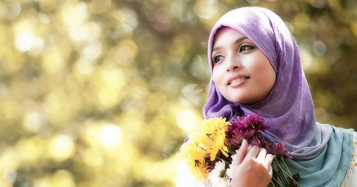 fagus muslim single women Are you looking to meet single muslim women in today's world, it's not always  easy to find opportunities to date muslim women, especially if there isn't a large.