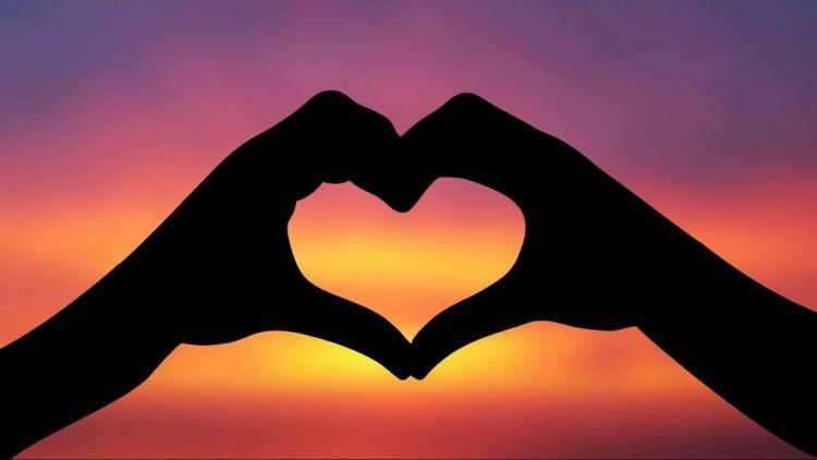 Semua Tentang Cinta