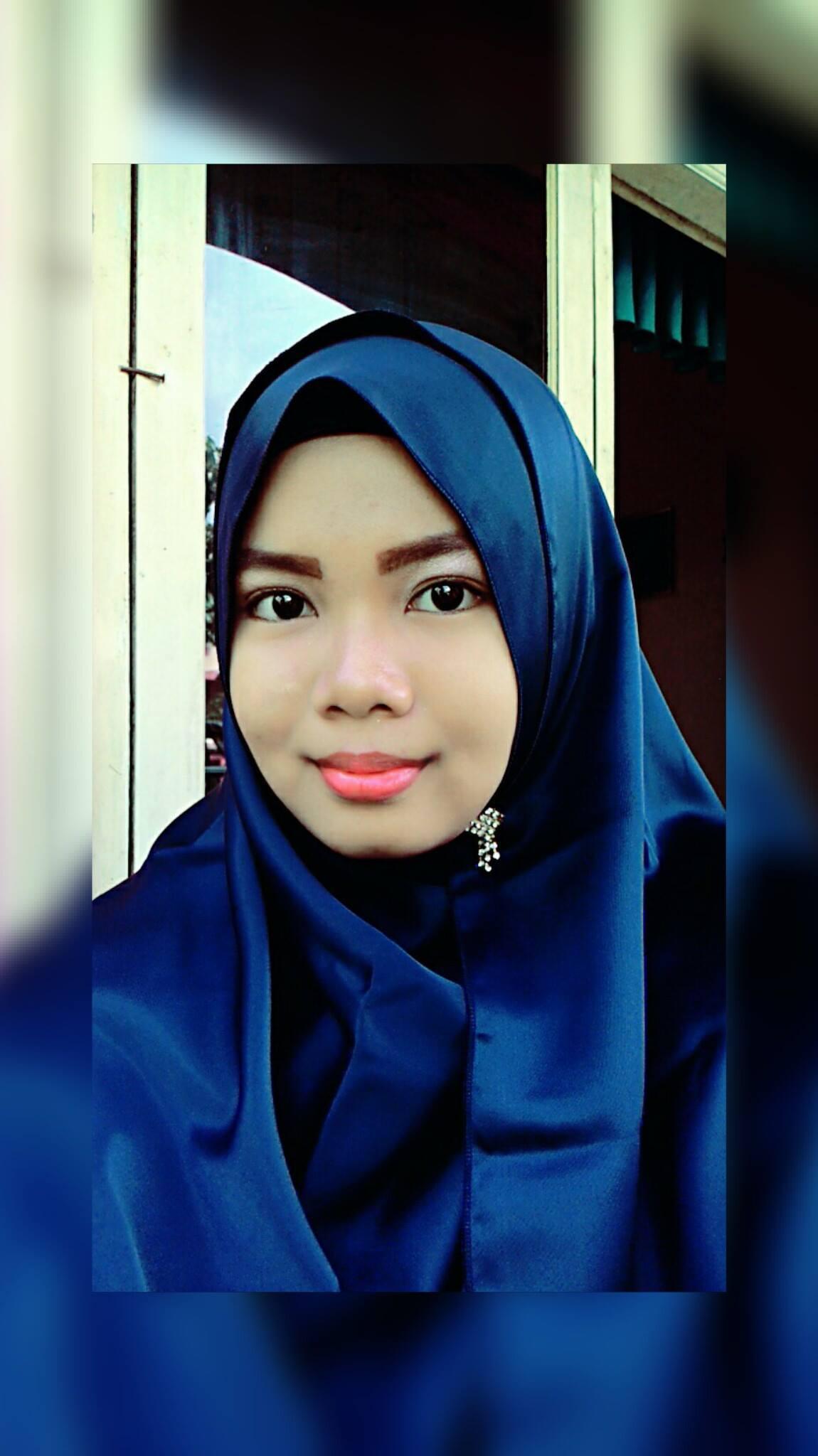 Arfina Hadiyani Puteri