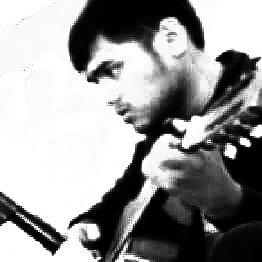 Ricky Pratama