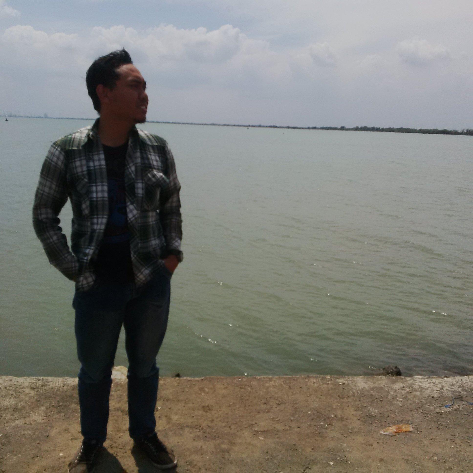 Nurul Prayoga Abdillah