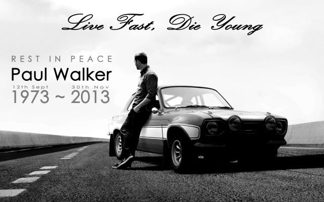 See you again by Wiz Khalifah feat Charlie puth