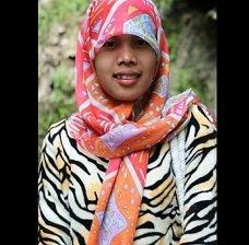 Raudha Nur Jannah