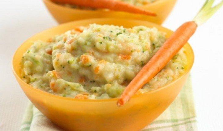 bubur wortel :3