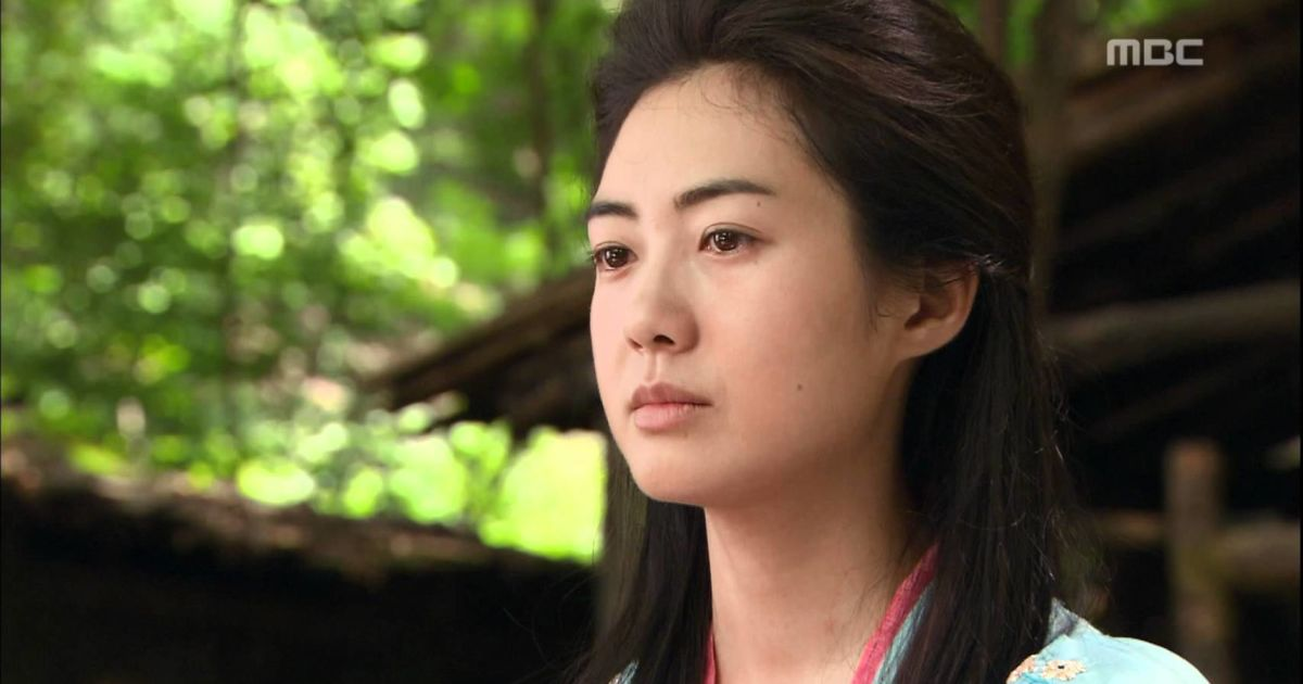 8 Karakter di Drama Korea Ini Bisa Jadi Contoh Bahwa