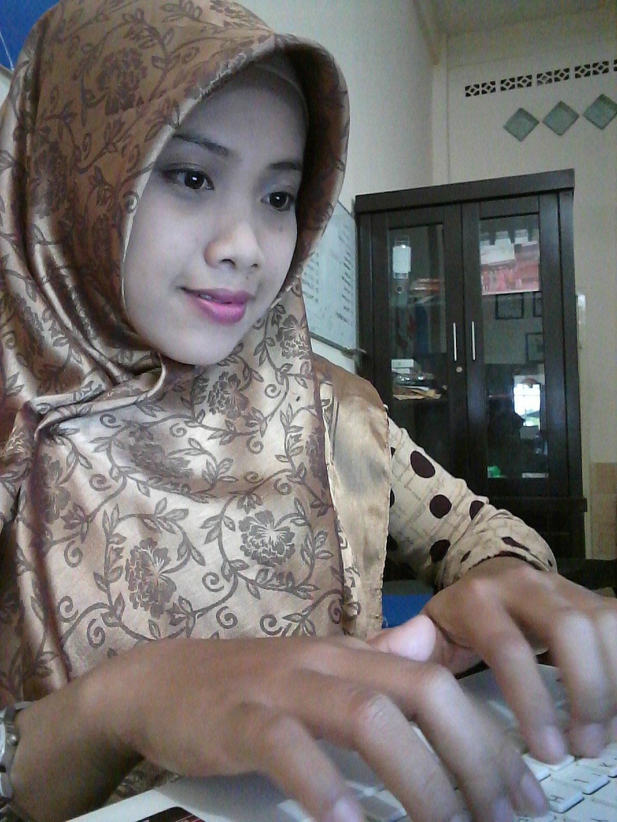 Pipit Sukirno