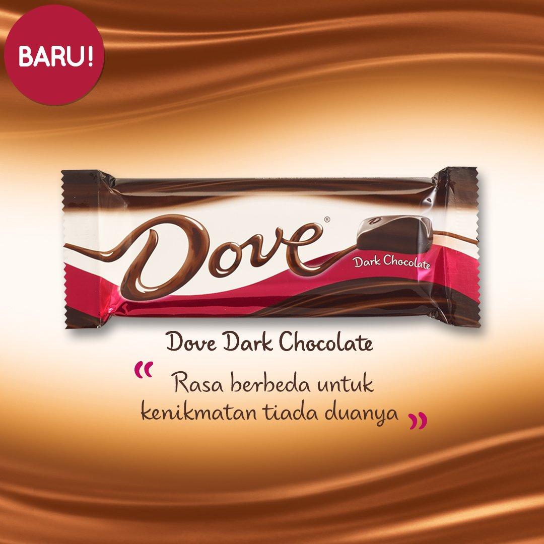 Dove_Dark Pack_PPA FB