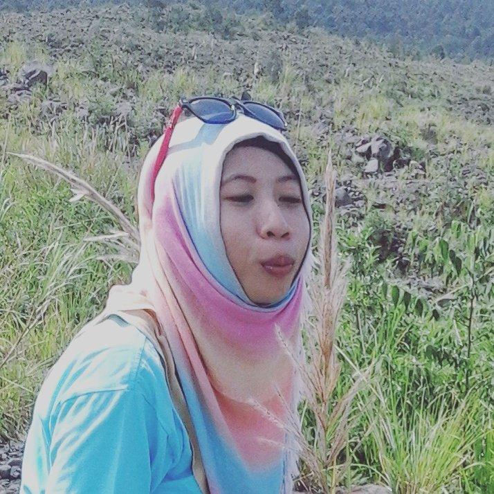 Nur Nasiyati
