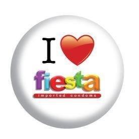 Fiestacondoms