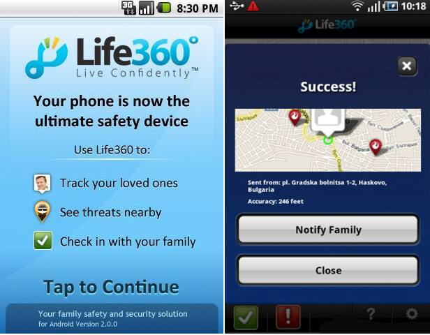 Udah punya aplikasi yang satu ini belum?