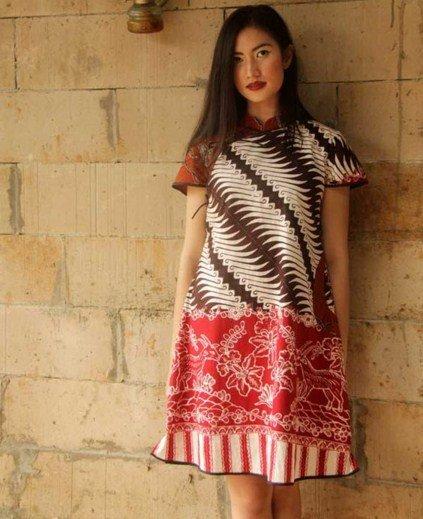 Model-Dress-Terbaru-Untuk-Lebaran