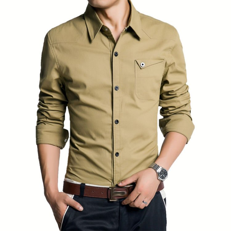 Free shipping BOTH ways on mens shirts, from our vast selection of styles. Fast delivery, and 24/7/ real-person service with a smile. Click or call