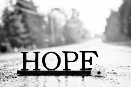 Hasil gambar untuk harapan
