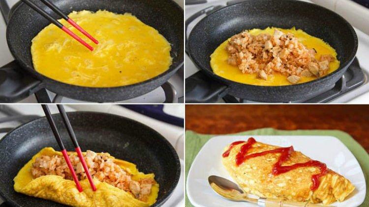 Selain Harganya Yang Terjangkau Telur Juga Mudah Dicari Dan Diolah Wajar Dong Kalau Telur Jadi Salah Satu Makanan Dengan Kandungan Protein Yang Bisa Kamu