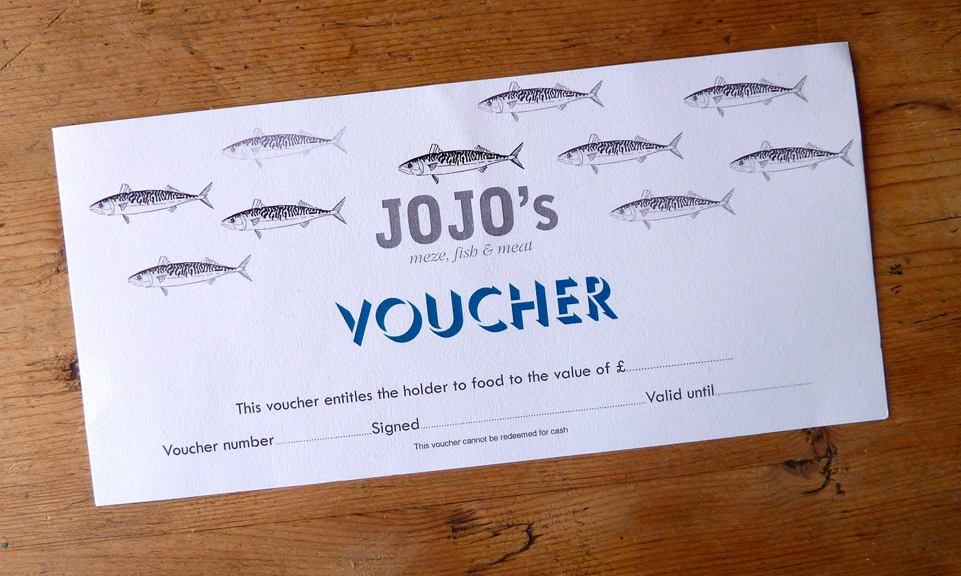 jojos-voucher-P1070352-v2