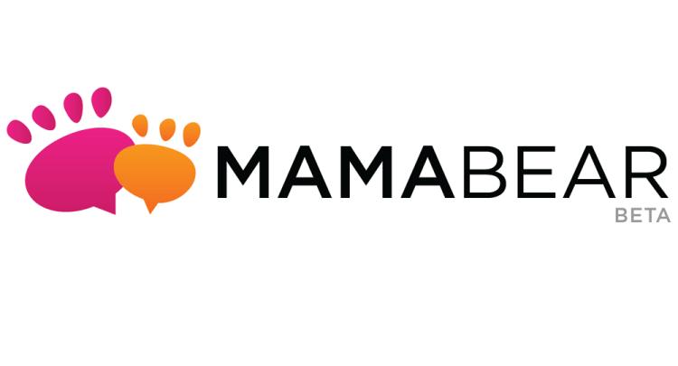 MamaBear,
