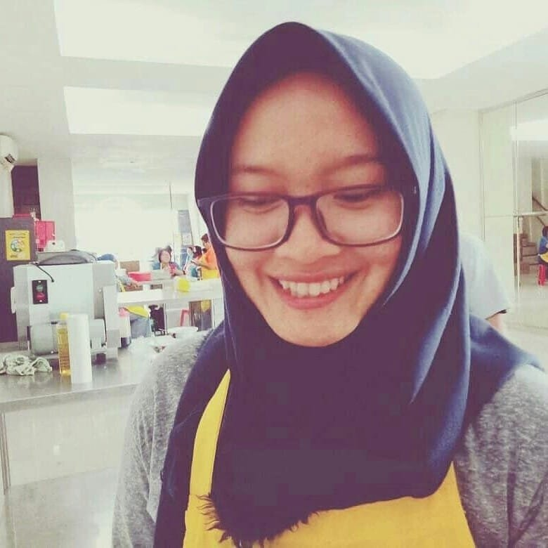 Fadillahhutami93