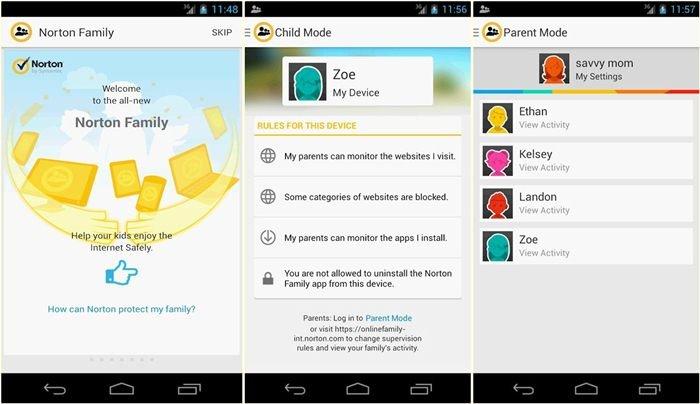 Penting juga nih punya aplikasi yang satu ini.