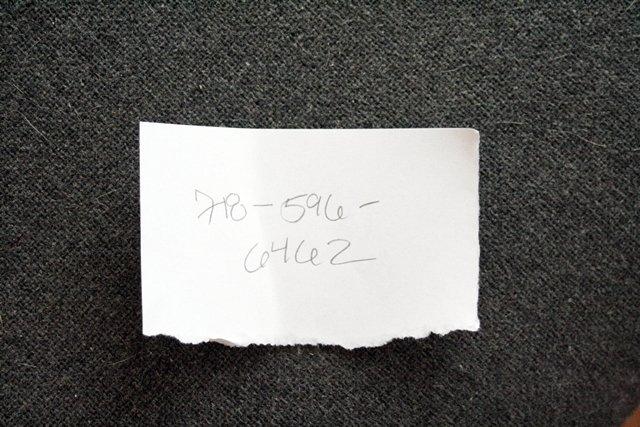 Buy essays phone number
