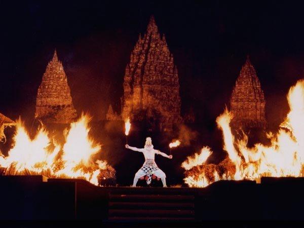 Image Result For Cerita Inti Ramayana
