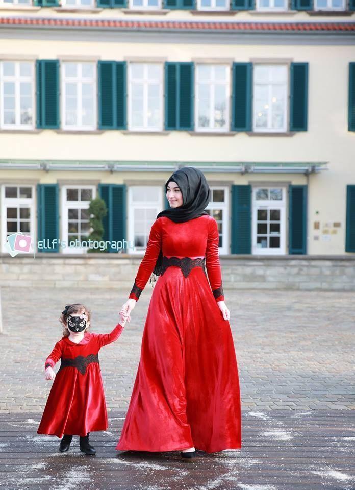 yang baju merah jangan sampe lolos~