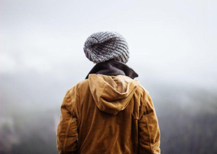 Bersyukurlah menjadi introvert