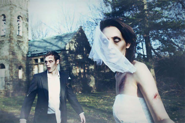 ala ala zombie >.<