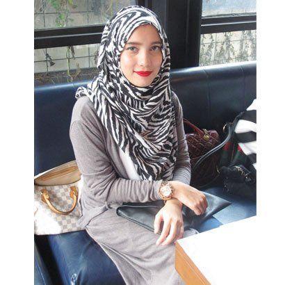 hijab motif jenahara