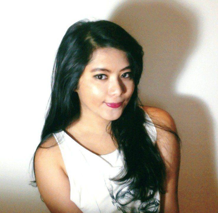 Indira Juliasari Putri Musiawan
