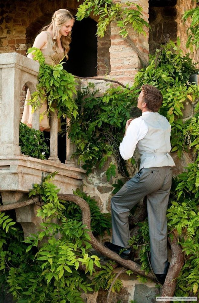 Letters-To-Juliet-letters-to-juliet-12148660-965-1466