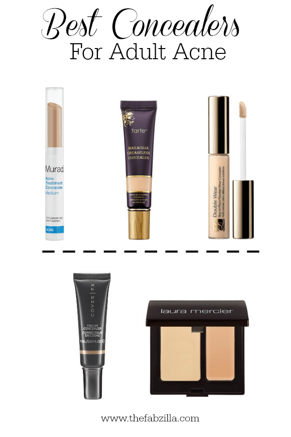best-concealers-adult-acne